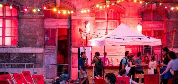 Le meilleur du spectacle vivant avec le festival Paris l'été